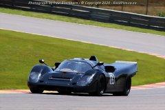 Sports-GT-2020-10-10-031.jpg