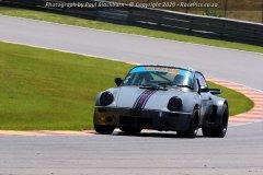 Sports-GT-2020-10-10-032.jpg