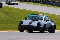 Sports-GT-2020-10-10-033.jpg