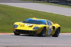 Sports-GT-2020-10-10-038.jpg