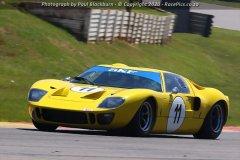 Sports-GT-2020-10-10-039.jpg