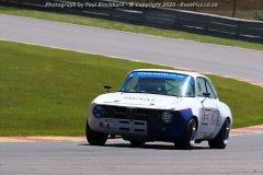 Sports-GT-2020-10-10-040.jpg