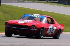 Sports-GT-2020-10-10-041.jpg
