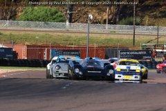 Sports-GT-2020-10-10-042.jpg