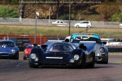 Sports-GT-2020-10-10-045.jpg