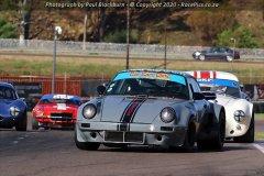 Sports-GT-2020-10-10-046.jpg