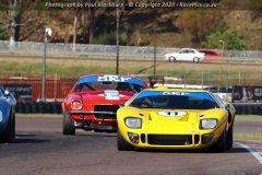 Sports-GT-2020-10-10-048.jpg