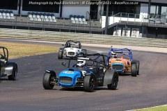 Lotus-2021-05-22-013.jpg