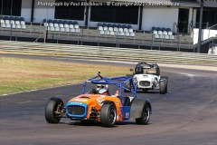 Lotus-2021-05-22-014.jpg
