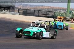 Lotus-2021-05-22-023.jpg