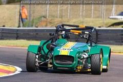 Lotus-2021-05-22-035.jpg