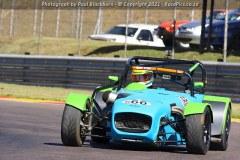 Lotus-2021-05-22-040.jpg