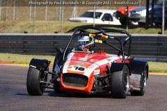 Lotus-2021-05-22-042.jpg