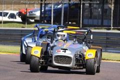 Lotus-2021-05-22-046.jpg