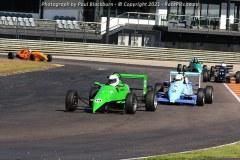 Formula Monoposto - 2021-05-22