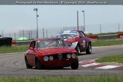 Alfa-Trofeo-2014-11-29-011.jpg