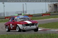 Alfa-Trofeo-2014-11-29-012.jpg