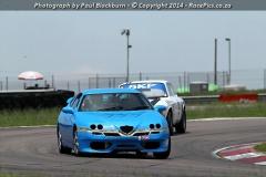 Alfa-Trofeo-2014-11-29-013.jpg