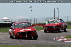 Alfa-Trofeo-2014-11-29-015.jpg