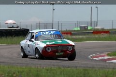 Alfa-Trofeo-2014-11-29-017.jpg
