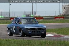 Alfa-Trofeo-2014-11-29-018.jpg