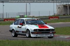 Alfa-Trofeo-2014-11-29-019.jpg