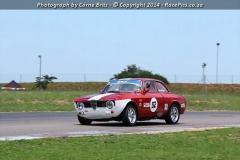Alfa-Trofeo-2014-11-29-026.jpg