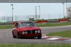 Alfa-Trofeo-2014-11-29-031.jpg