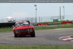 Alfa-Trofeo-2014-11-29-036.jpg