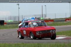 Alfa-Trofeo-2014-11-29-037.jpg
