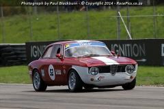 Alfa-Trofeo-2014-11-29-047.jpg