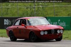 Alfa-Trofeo-2014-11-29-048.jpg