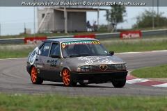 Alfa-Trofeo-2014-11-29-052.jpg