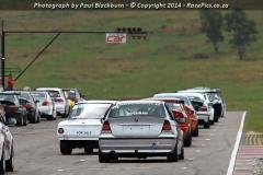 BMW-CCG-2014-11-29-006.jpg