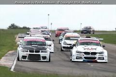 BMW-CCG-2014-11-29-008.jpg