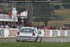 BMW-CCG-2014-11-29-011.jpg