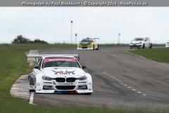 BMW-CCG-2014-11-29-013.jpg