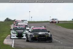 BMW-CCG-2014-11-29-018.jpg