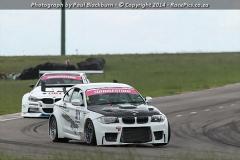 BMW-CCG-2014-11-29-033.jpg