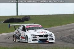 BMW-CCG-2014-11-29-034.jpg