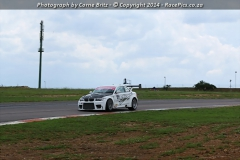 BMW-CCG-2014-11-29-039.jpg