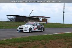 BMW-CCG-2014-11-29-041.jpg