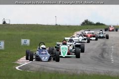 Formula Monoposto - 2014-11-29