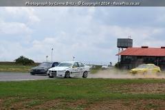 SilverCup-2014-11-29-039.jpg
