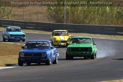 Alfa-Historics-2015-05-16-004.jpg