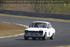 Alfa-Historics-2015-05-16-006.jpg
