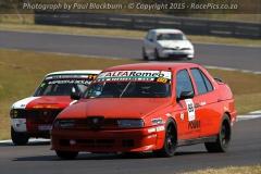 Alfa-Historics-2015-05-16-011.jpg
