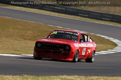 Alfa-Historics-2015-05-16-017.jpg