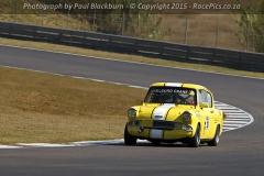 Alfa-Historics-2015-05-16-021.jpg
