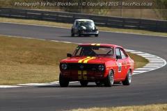 Alfa-Historics-2015-05-16-026.jpg